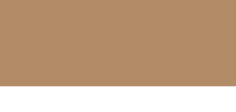 https://asperius.com/wp-content/uploads/2017/05/home_05_april_logo.png