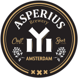 https://asperius.com/wp-content/uploads/2019/03/logo_asparius_website-160x160.png