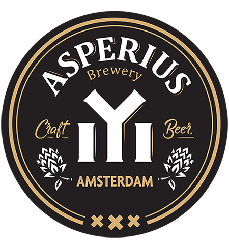 https://asperius.com/wp-content/uploads/2019/03/logo_asparius_website-3.png