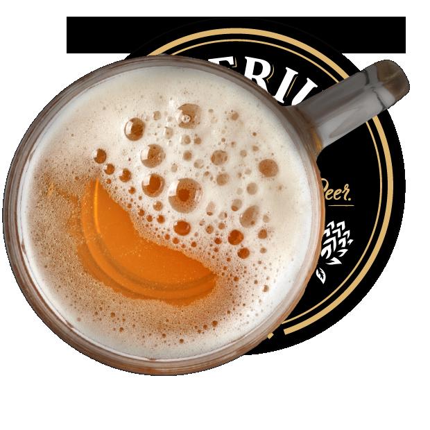 https://asperius.com/wp-content/uploads/2020/03/Asperius-glas-bier.png